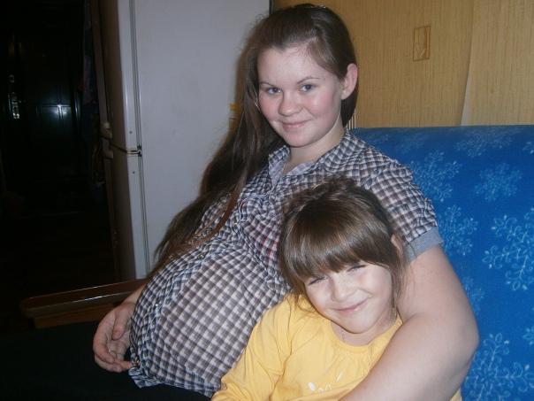 Венера Люлинецкая, 37 лет, Челябинск, Россия