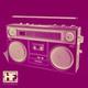 Trap Beats & Beats De Rap & Instrumental Rap Hip Hop, Beats De Rap, Instrumental Rap Hip Hop - Lil Baby Type Beat 2021