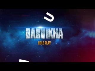 +100500 Barvikha (1 server).mp4