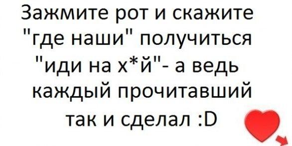 фото из альбома Віты Стефанишин №2