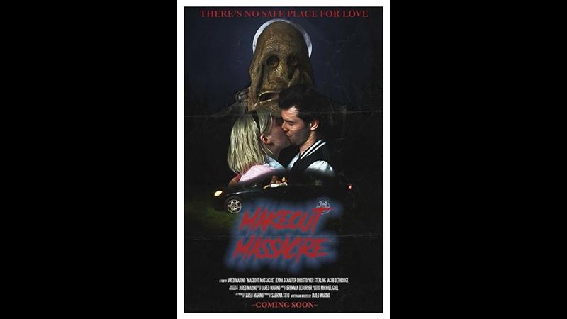 Makeout Massacre (2020)