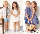 Фотоальбом Маленькие Модники