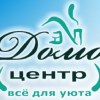 •ДомоЦентр• (www.домо-центр.рф)