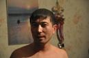Личный фотоальбом Бориса Борлумбаева