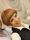 Фотоальбом Ирины Плехановой