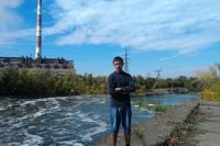 Александр Ключарёв фото №22