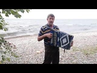 Равиль Гараев - Райхан | 2020