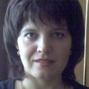 Фотоальбом Ланы Щетининой