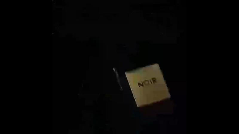 Видео от Алёны Ковалёвой