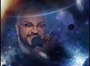 Филипп Киркоров - Атлантида. Автор видео - Алла Шевцова