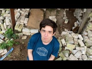 Видео от Дениса Шевцова