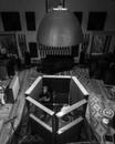 Леван Горозия фотография #36