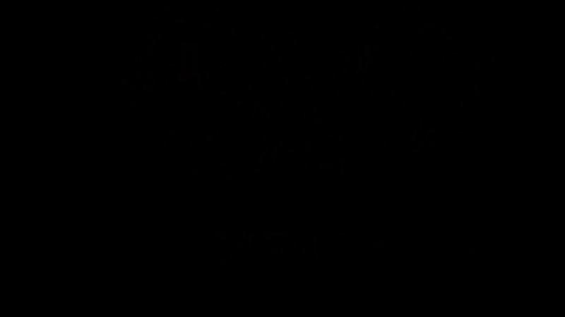 [ПОТУСТОРОННИЕ] Заказали Cartoon Dog с Даркнет *Картун Дог Нас Покусал* Гигантская Собака Потусторонние