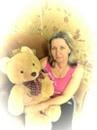 Личный фотоальбом Надежды Шулаковой