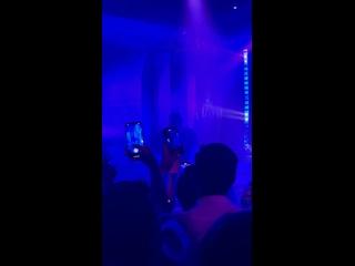 Видео от Дениса Никонорова