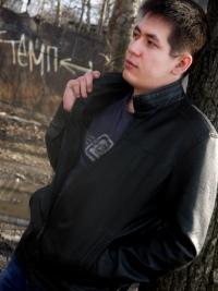Николай Николаевич фото №8