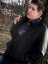 Николай Николаевич фотография #8
