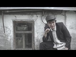 BadComedian Цитаты Машкова (Ликвидация)- Миллиард (хорошее настроение, юмор, отрывок из фильма, смешное видео, Евгений, мат).