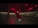 BHAD BHABIE feat. Tory Lanez _Babyface Savage_ Official Music Video _ Danielle Bregoli
