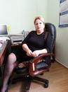 Персональный фотоальбом Халимат Акболатовой