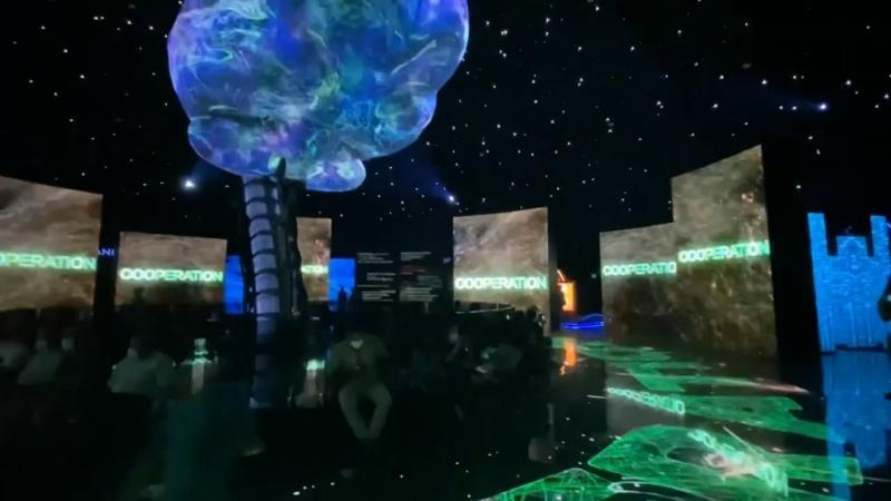 Видео от МДМ Технология