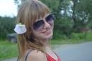 Фотоальбом Татьяны Вороновой