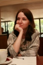 Екатерина Огнева, 33 года, Москва, Россия