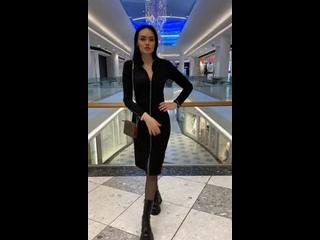 Alyona Fedorovatan video