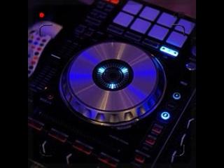 DJ ALBERT 74 / EuroDance * REMIX/  2020