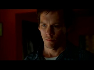 Trapped / 24 часа (2002) - Trailer / Трейлер (русский язык)