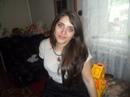 Фотоальбом Анны Назарян
