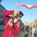 Элджин Владимир   Москва   5