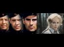 Архив смерти (сериал) 1980, ГДР, военный, драма, 9 серия