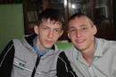 Александр Чурсин, 23 года, Кромы, Россия