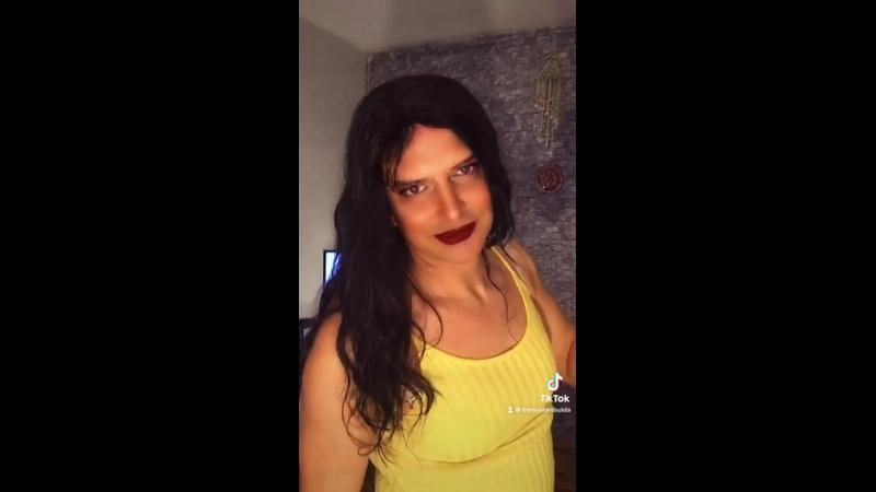 Видео от Gaziosmanpaşa Rosa Rozanna