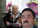 «Эх, Саврун, Саврун», - 97-летняя ветеран войны разочаровалась в прокуроре Воронежской области
