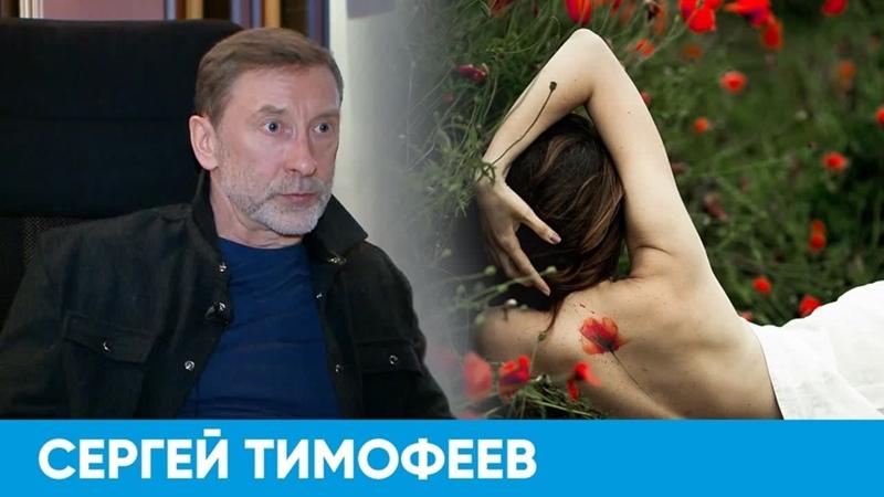 Короче Омск 191 Секс в общественном месте