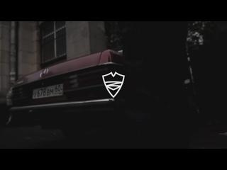Pra(KillaGramm) - Джо Кокер _2016