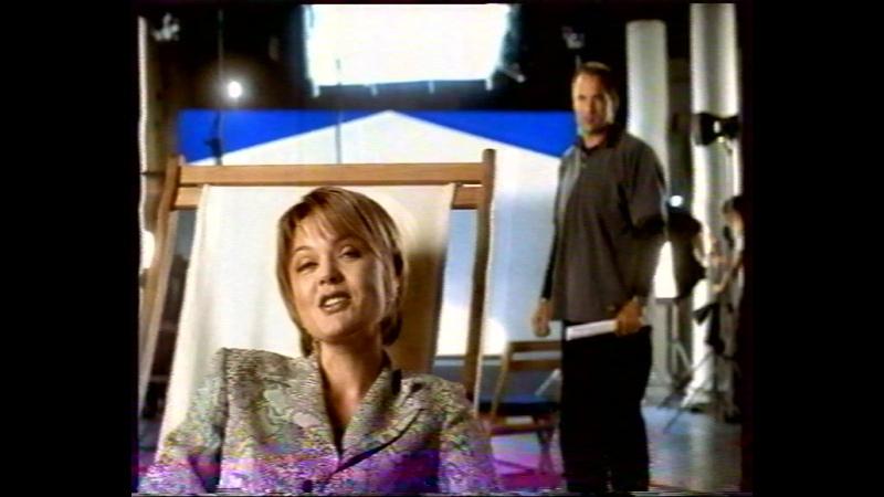 Реклама ТВ 6 31 12 2000 1