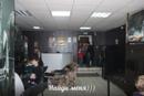 Персональный фотоальбом Владимира Патракова