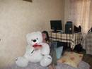 Фотоальбом человека Ирины Морозовой