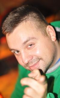 Dmitry Arkhipov фото №22