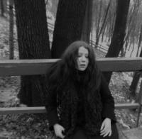 Лєна Крутько фото №36