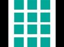 Видео от Актив Института Архитектуры и Дизайна АлтГТУ