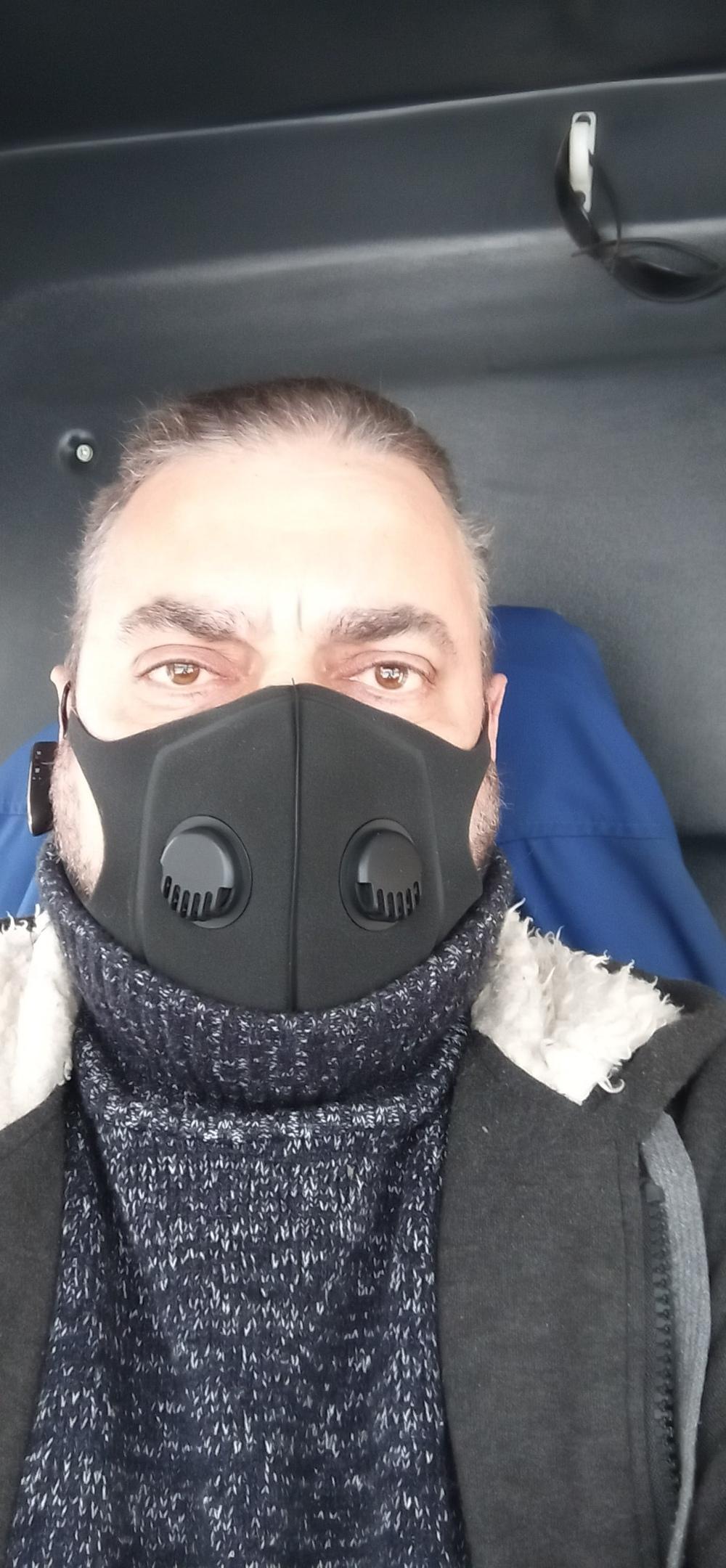 Виталий, 49, Boksitogorsk