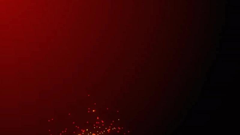 Вячеслав Анисимов 💔 Улыбка дьявола