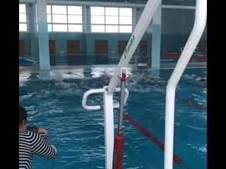 Video by Vasili Kuznetsov