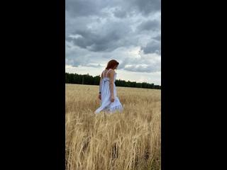 Видео от Светланы Рябовой