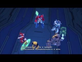 моё личное прохождение игры Transformers G1  Transformers  devastation  Трансформеры первое поколение часть 2 PC  на геймпаде