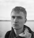 Фотоальбом Степана Грушы